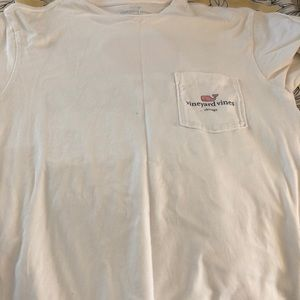 Chicago Vineyard Vines TShirt
